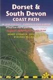 Collectif - Dorset and south Devon.