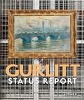 Collectif - Dossier Gurlitt.