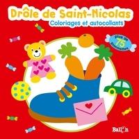 Drôle de saint Nicolas.pdf