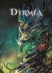 Collectif - Dyrmea.