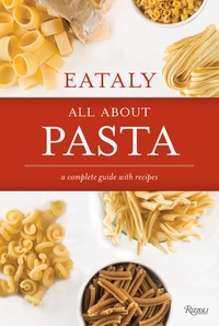 Eataly all about pasta.pdf