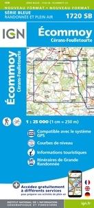 Rhonealpesinfo.fr Ecommoy/Cerans-Foulletourte Image