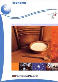 Economie BTS tertiaire 2ème année - Edition 2001/2002.pdf