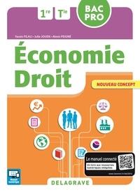 Economie droit 1ere Tle bac pro élève.pdf