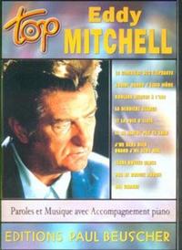 Eddy Mitchell.pdf