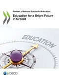 Collectif - Education for a Bright Future in Greece.