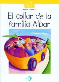 El collar de la familia Albar.pdf