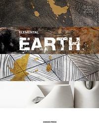 Openwetlab.it Elemental Earth Image