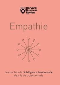 Collectif - Empathie.