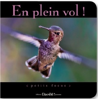 Collectif - En plein vol !.