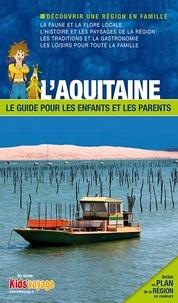 Collectif - En route pour l'Aquitaine.