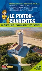 Galabria.be En route pour le Poitou-Charentes Image