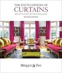 Encyclopeadia of curtains - Edition en anglais.pdf