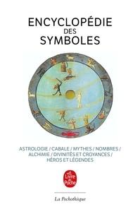 Encyclopédie des symboles.pdf