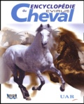 Collectif - Encyclopédie du cheval.