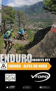 Enduro Alpes du Nord 65 circuits VTT.pdf