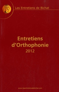 Openwetlab.it Entretiens d'Orthophonie Image