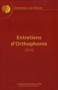Entretiens dOrthophonie.pdf