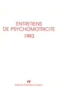 ENTRETIENS DE PSYCHOMOTRICITE. Samedi 2 octobre 1993.pdf