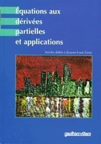 Équations aux dérivées partielles et applications - Articles dédiés à Jacques-Louis Lion.pdf