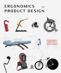 Collectif - Ergonomics in product design.