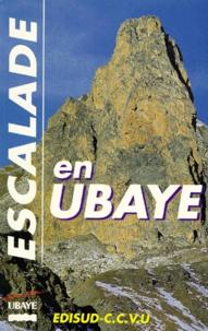 Histoiresdenlire.be Escalade en Ubaye Image