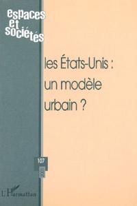 Espaces et sociétés N° 107/2001 : Les Etats-Unis : un modèle urbain ?.pdf