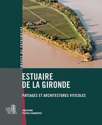 Galabria.be Estuaire de la Gironde, paysages et architectures... Image