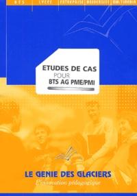 Etudes de cas pour BTS AG PME/PMI.pdf