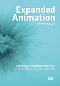 Deedr.fr Expanded animation: the anthology Image