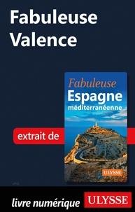 Téléchargement gratuit de livres mobi FABULEUX