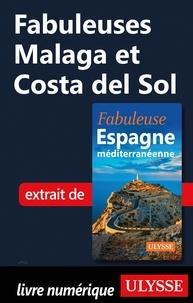 Google livres téléchargement gratuit en ligne FABULEUX par  (French Edition)  9782765872382