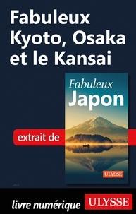 Téléchargements de manuels pour ipad FABULEUX 9782765872979 par  in French iBook PDF