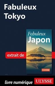 Amazon livres audio à télécharger FABULEUX