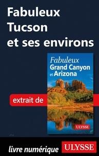 Livres en ligne à télécharger FABULEUX par