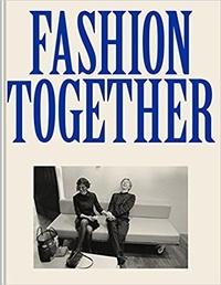 Goodtastepolice.fr Fashion together Image