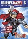 Collectif - Figurine Thor Nº 6.