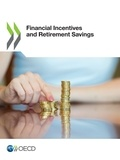 Collectif - Financial Incentives and Retirement Savings.