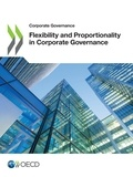 Collectif - Flexibility and Proportionality in Corporate Governance.