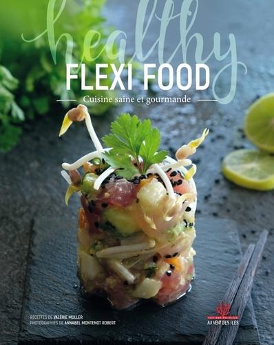 Collectif - Flexifood.