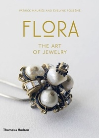 Checkpointfrance.fr Flora : the art of jewelry Image