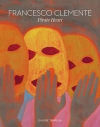 Collectif - Francesco Clemente.