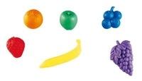Collectif - Fruits de tri.