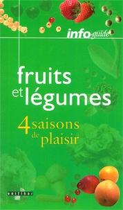Fruits et légumes : 4 saisons de plaisir.pdf