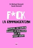 Collectif - Fuck la communication.