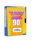 Collectif - Generation videoclub ! - 90's.