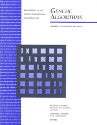 Birrascarampola.it GENETIC ALGORITHMS. Proceeding of the fourth International Conference, University of California, San Diego, July 13-16, 1991 Image