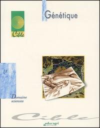 Génétique - Dossier dautoformation.pdf