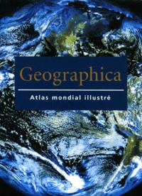 Geographica. Atlas mondial illustré.pdf