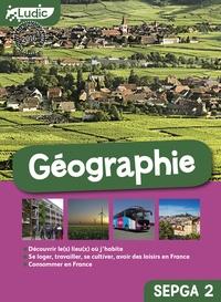 Géographie collèges SEGPA 2.pdf